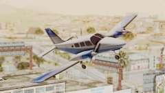 Piper Seneca II v2