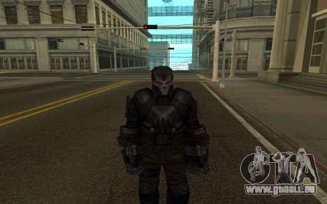 Crossbones pour GTA San Andreas