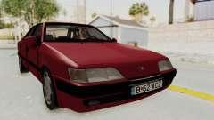 Daewoo Espero 1.5 GLX 1996 v2 Final