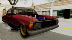 Ford Falcon Sprint für GTA San Andreas
