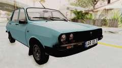 Dacia 1310 MLS 1989