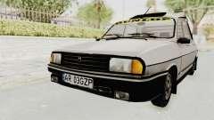 Dacia 1310 TX 1986