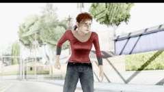 The Last of Us - Eli