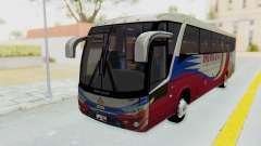 Marcopolo Inforana Bus