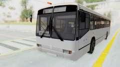 Pylife Bus