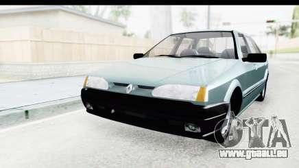 Renault 19 RE pour GTA San Andreas