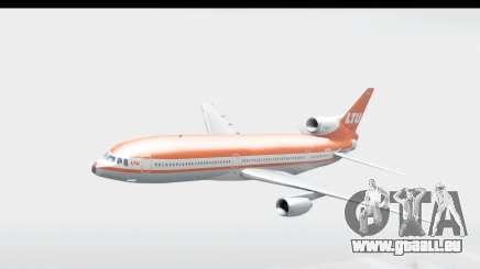 Lockheed L-1011-100 TriStar LTU für GTA San Andreas