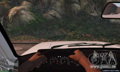 Lada Niva 21214 Final v1.3 für GTA 5