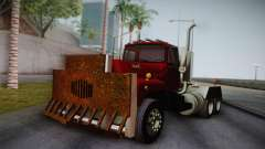 Mack R600 v2 für GTA San Andreas