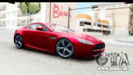 Maserati Bora Group 4 pour GTA San Andreas