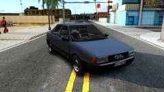 Audi 80 B3