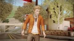Life Is Strange - Nathan Prescott v3.1