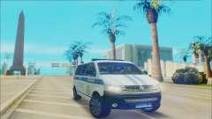 Volkswagen ППС