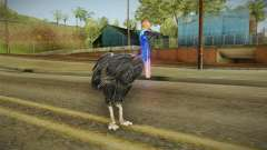 Far Cry 3 - Cassowary v2