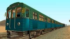 ST_M Metrostav type E