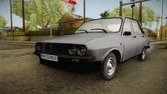 Dacia 1310 MLS