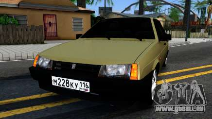 VAZ 2109
