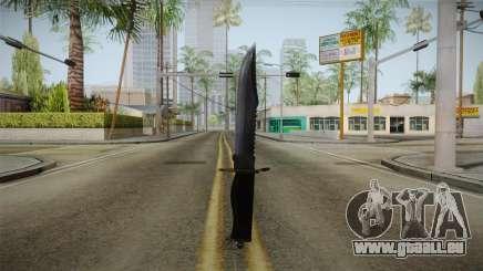 Alabama Slammer für GTA San Andreas