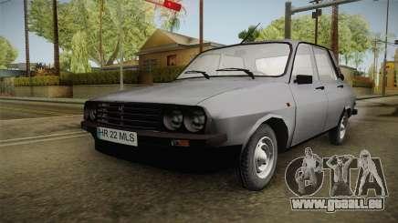 Dacia 1310 MLS für GTA San Andreas