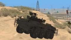 Le BTR-90