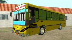 Tronador 2 440