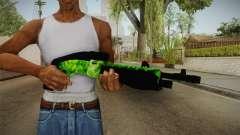 Green Spas-12