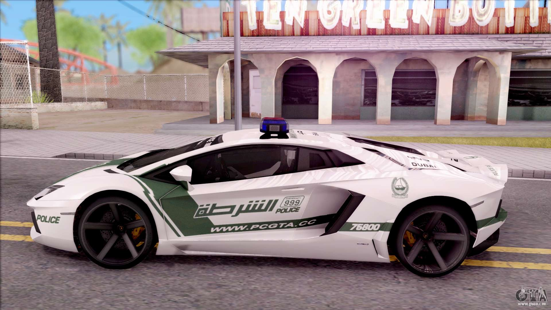 lamborghini aventador lp700 4 mod with 92566 Lamborghini Aventador Lp700 4 Dubai Hs Police on Index php in addition 92566 Lamborghini Aventador Lp700 4 Dubai Hs Police furthermore Fortnite Video Replace Movies And Games also Gta 5 Mod Brings Real Cars To San Andreas further 73016 Lamborghini Aventador Lp700 4 V22.