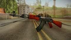 CF AK-47 v1