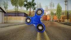 Fidget Spinner für GTA San Andreas