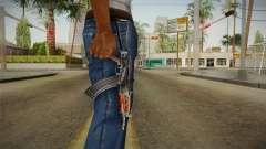 Die Waffe der Freiheit v4
