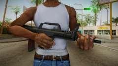 Battlefield 4 - QBZ-95