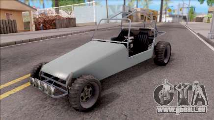 GTA V BF Dune Buggy für GTA San Andreas