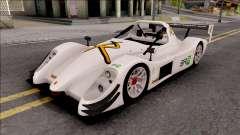 Radical SR8 RX v1