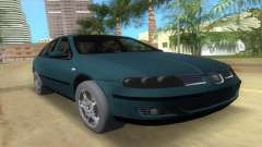 Seat Toledo für GTA Vice City