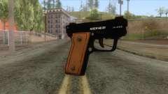 GTA 5 - SNS Pistol