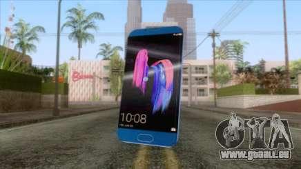Huawei Honor 9 für GTA San Andreas