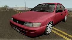 Toyota Corolla 1.6 XEi 1995 für GTA San Andreas
