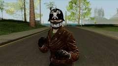 Skin Random 37 (Outfit Bikers) pour GTA San Andreas