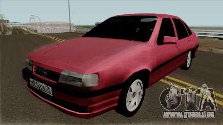 Opel Omega B 1994 für GTA San Andreas