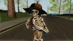 Wild Card pour GTA San Andreas