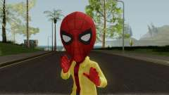 Xbox 360 AM - Spider-Man Homecoming