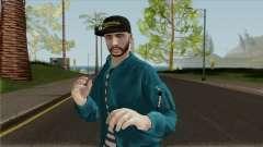Skin Random 71 (Outfit Random) pour GTA San Andreas