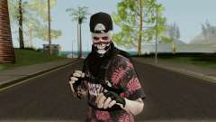 Skin Random 76 (Outfit Import Export) pour GTA San Andreas