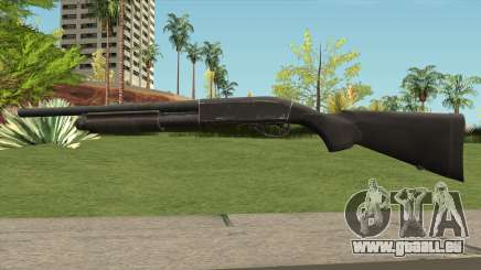 Escape From Tarkov 870 pour GTA San Andreas