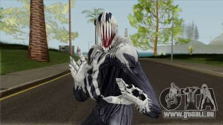 Spiderman Web Of Shadows: Vultureling Symbiote pour GTA San Andreas