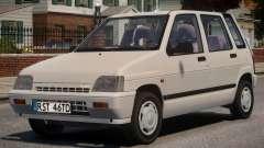 98 Daewoo Tico SX