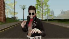 New Vhmyelv pour GTA San Andreas