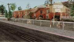 Jefferson Retuxtured pour GTA San Andreas