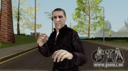 New Vmaff2 für GTA San Andreas
