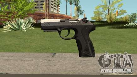 Beretta PX-4 Pistol pour GTA San Andreas